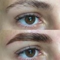 Brows Keratin Lamination Treatment