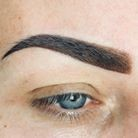 Powder Brows – Bold & Defined Brows