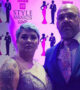 The Hi Style Awards in Cork